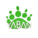 YABAN TV HD izle