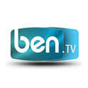 BEN TV HD izle