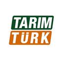 TARIMTÜRK TV