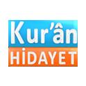 KURAN TV