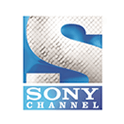 SONY CHANNEL HD izle