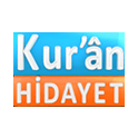 KURAN TV HD izle
